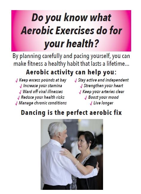 aerobichealth
